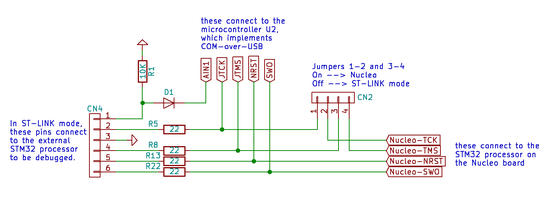 Programming-STM32F4-Nucleo-64-SWD.png