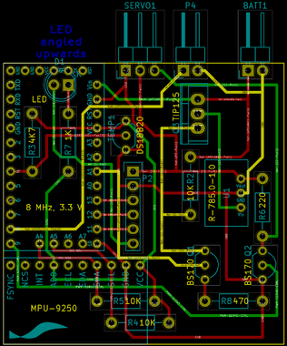 LT0-circuit-board-design.png