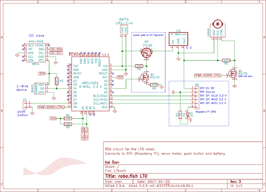 LT0-circuit-schematic.png