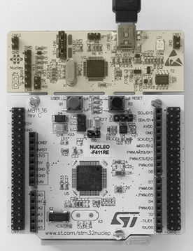 Programming-STM32F4-Nucleo-64-board-top.jpg